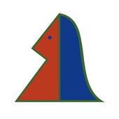 전국자동차운전학원 노동조합 icon