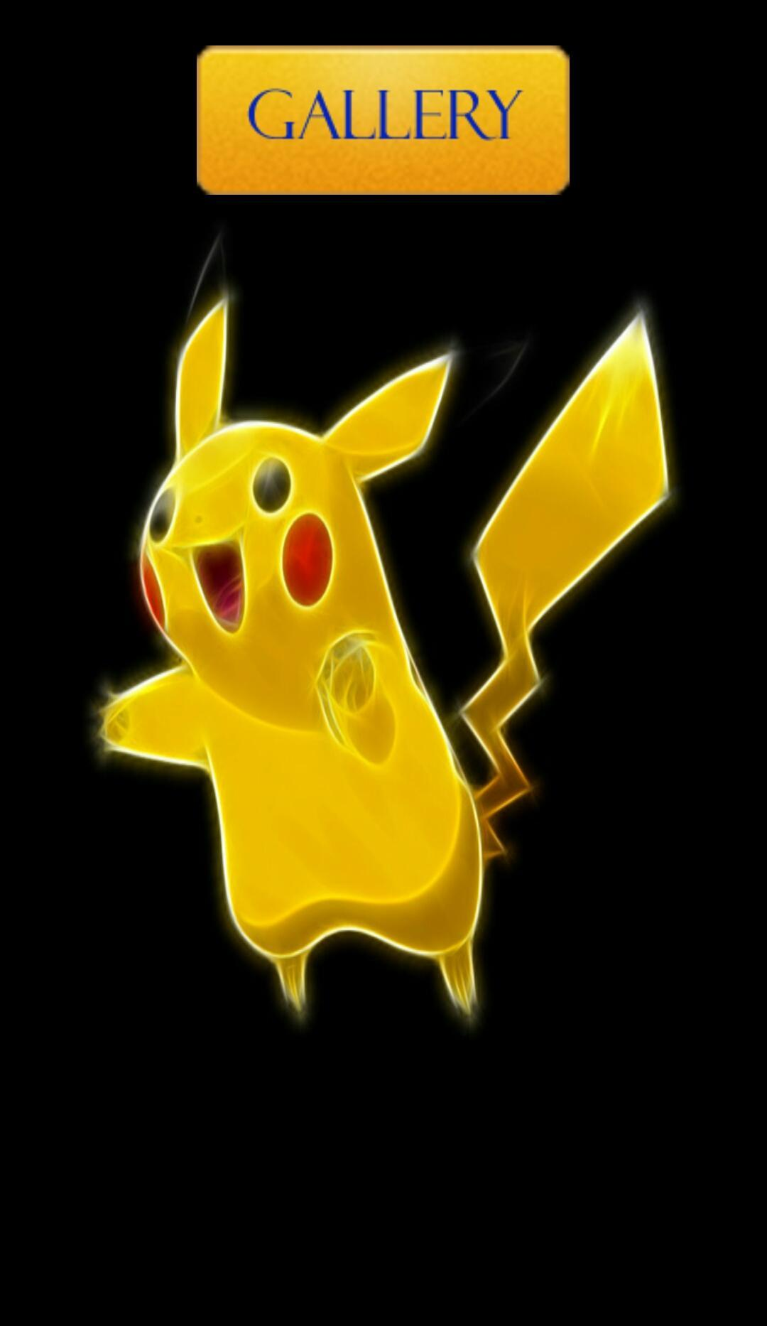 Pikachu Hd Wallpaper For Android Apk Download