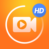 DU Recorder , Screen Recorder & Live Recorder icon