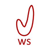 Woshou - Professional Networking icon