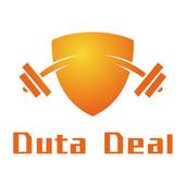 Duta Deal icon