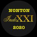 Nonton Indoxxi 2020 -Film Barat,Jepang,India,Korea APK Android