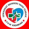 SATE Krembung 圖標