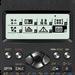 Calculator 570 ex 991 ex - Fraction calculator fx