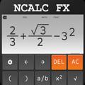 School scientific calculator 500 es plus 500 ms