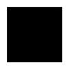 QR Code Reader 图标
