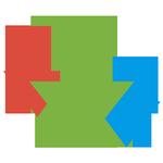 Advanced Download Manager & Torrent downloader APK