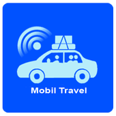 mobil travel for android apk download apkpure com