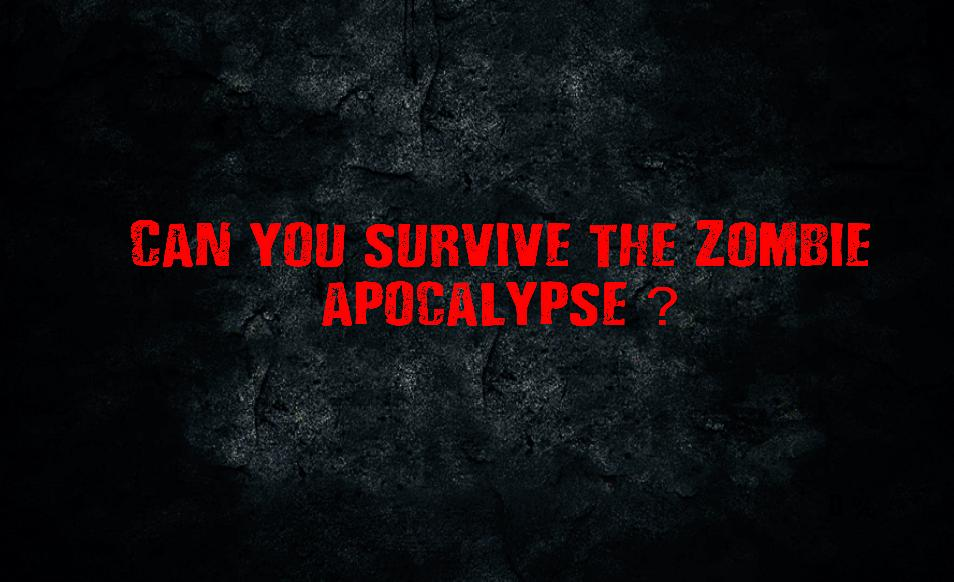 Roblox Zombie Apocalypse Infection Survive The Zombie Invasion Zombie Invasion For Android Apk Download