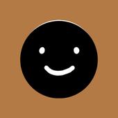 Keylimba ikon
