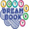 Lottery DreamBook 图标