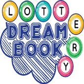 Lottery DreamBook أيقونة
