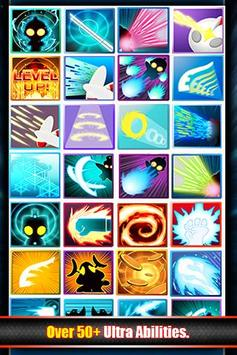 Ultraman Bros. screenshot 3
