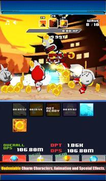 Ultraman Bros. screenshot 14