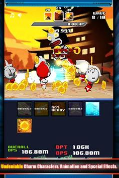 Ultraman Bros. screenshot 4