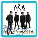 Lagu Ada Band Offline APK