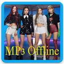 Lagu Blackpink Offline APK