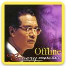 Lagu Broery Marantika MP3 Offline APK