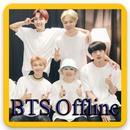 Lagu BTS Offline APK
