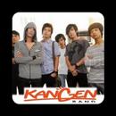 Lagu Kangen Band Offline APK
