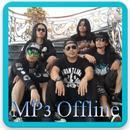 Lagu Jamrud Offline Lengkap APK