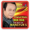 Lagu Mansyur S Offline APK