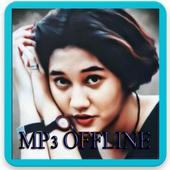 Lagu Nike Ardilla Offline icon