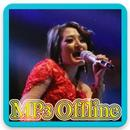 Lagu Siti Badriah Offline APK