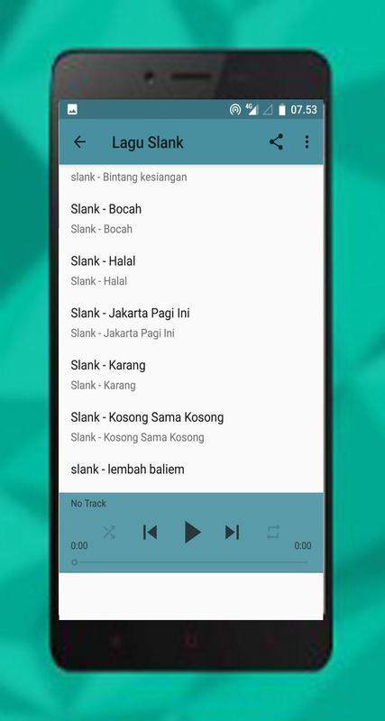 Lagu Slank Mp3 Full Album Lagi Sedih Lagu Mp3 in 2019 Album