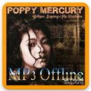 Lagu Poppy Mercury Offline APK