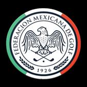 México Golf Show icon