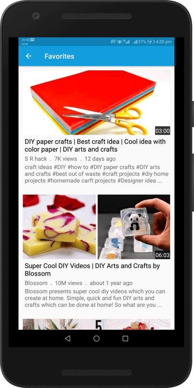 Easy Presents Super Cool Diy Videos Heavy Square