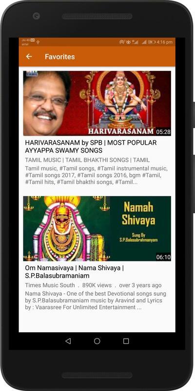 tamil songs 2016 hits download