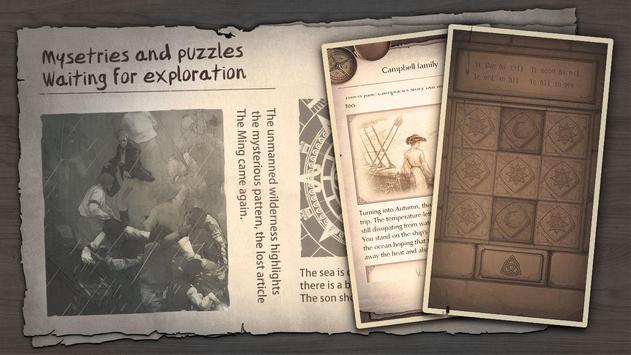Survival screenshot 4