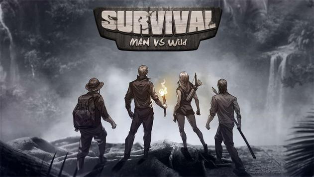 Survival screenshot 6