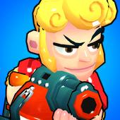 HeroStars icon