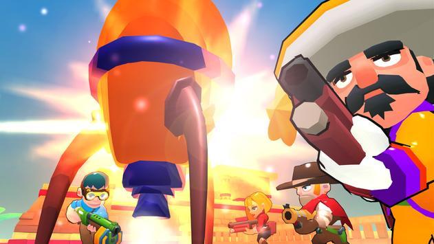 HeroStars screenshot 13