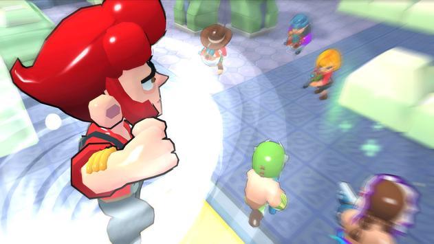 HeroStars screenshot 19