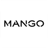 ikon MANGO