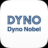 Dyno Nobel 5s icon