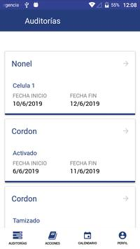 Dyno Nobel 5s screenshot 1