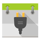ikon DynamicG Utilities Plugin