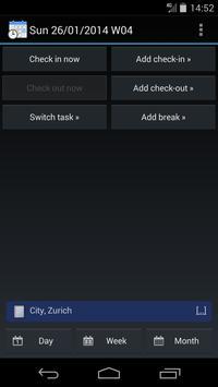 DynamicG Utilities Plugin screenshot 3