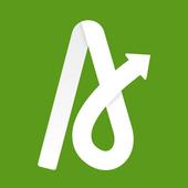 HUM Advocates icon