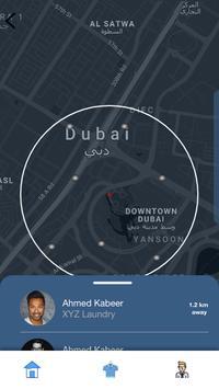 LUBA screenshot 1