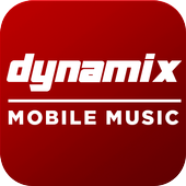Dynamix Mobile icon