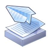 PrinterShare icon