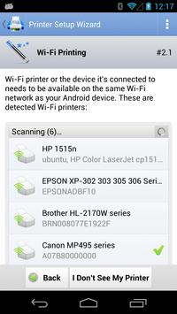 PrintHand screenshot 4