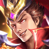 Dynasty Heroes: Legend of SamKok icon