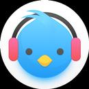 Lark Player——YouTube Música & MP3 Reproductor APK